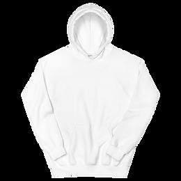 Hoodie-Unisex_unisex-heavy-blend-hoodie-