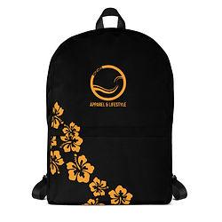 Onda Backpack.jpg