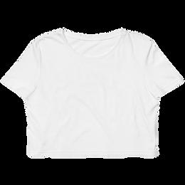 crop-top_organic-crop-top-white-front-60