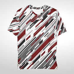 JetbornGFX Shirt.jpg
