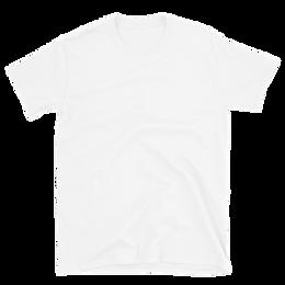 Plain-White-T_unisex-basic-softstyle-t-s