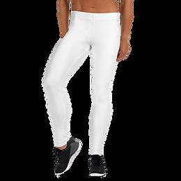 leggings_all-over-print-leggings-white-f