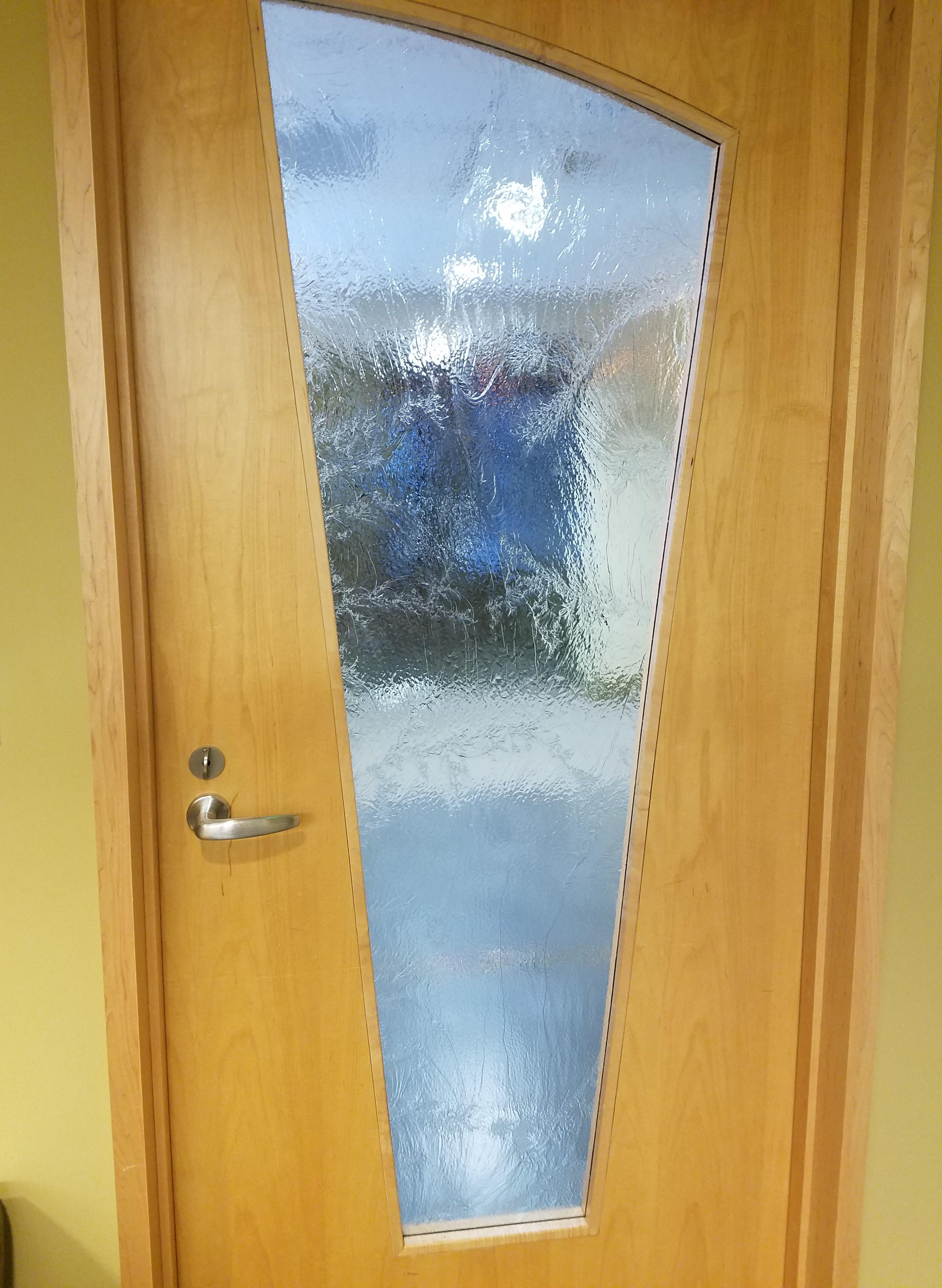 doorcropped
