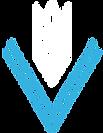 ESC_logo_reverse_edited.png