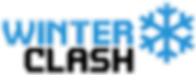 Winterclash-Logo.png