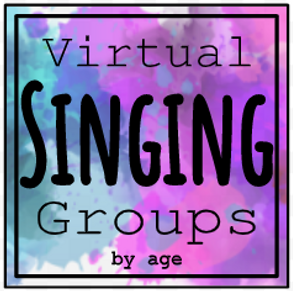 virtual singing groups thumbnail.png