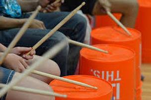 bucket drumming.jpeg