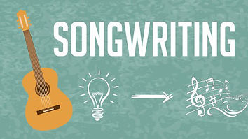 songwriting-from-idea-to-finished-song.j