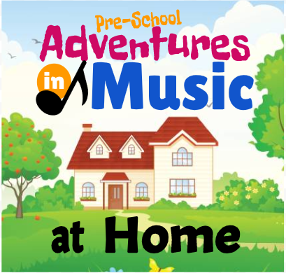pre school AIM at home thumbnail.png
