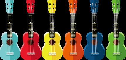 clipart-guitar-cuatro-6.png