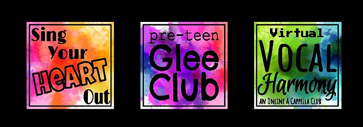 virtual singing group thumbnails.png