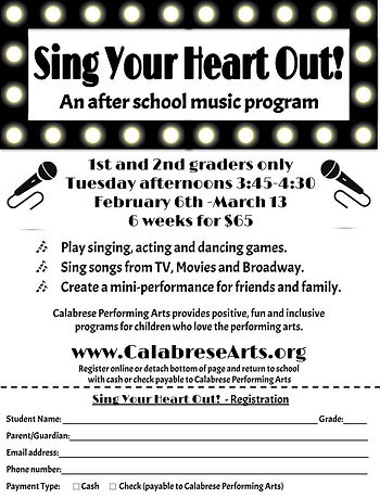 Copy of Sing Your Heart Out Flyer_Regist