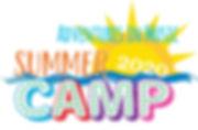 summer%2520camp%2520image_edited_edited.