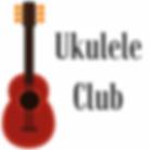 Ukulele-Club-300x300.png