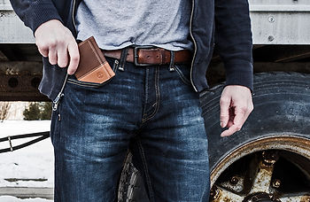 Wallet Belt Feature.jpg