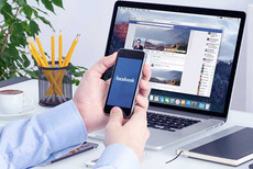Are employers checking your Facebook Page before hiring?