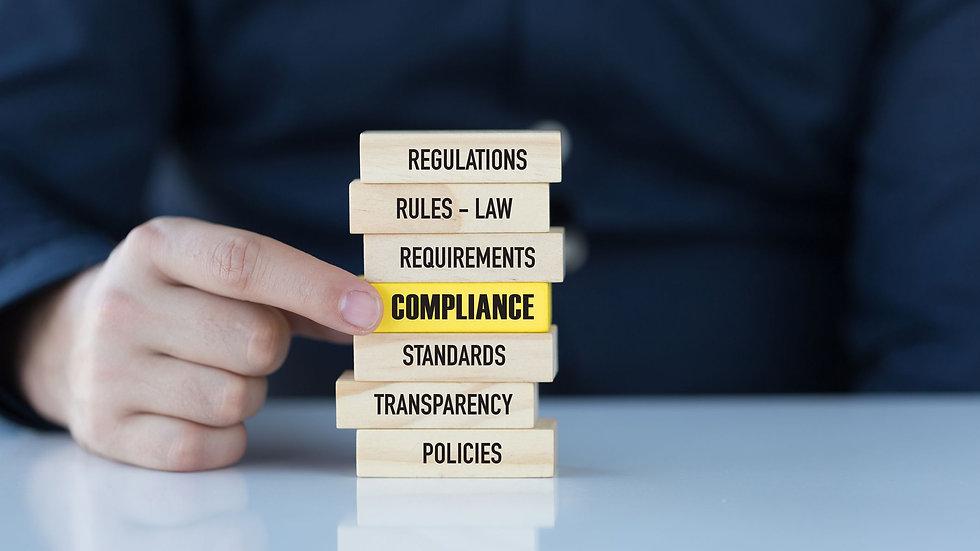 Senior Audit Manager, Compliance/ IT