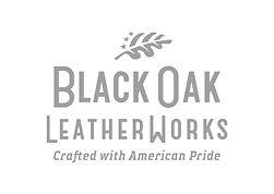 Black Oak Grey.jpg