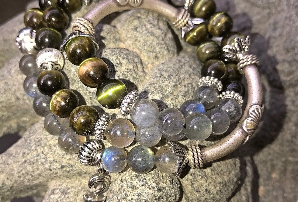 Sidereal Bracelet
