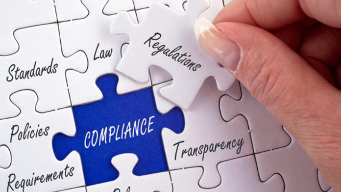 Compliance (IT) Senior Associate/ Associate