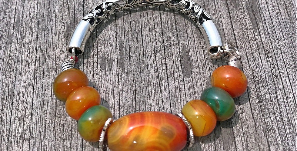 Joy Bracelet