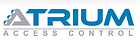 Atrium-Access-Control-Logo-.png