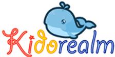 logo_e46552e8-2d83-4bc0-ffe6-ebe2903f359