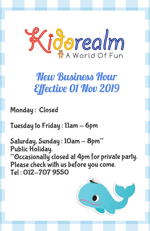 Kidorealm_Change_Business_Hour.jpeg