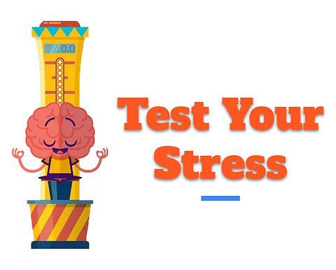 test_your_stress.jpg