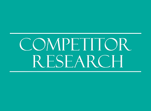 market-research-competitor-research-busi