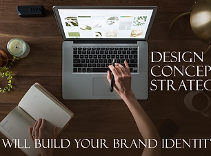 branding, brand-identity, brand-strategy