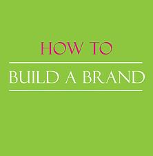 brand-creation, brand-development, build