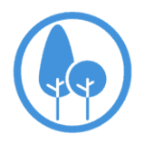 ttppc-icon-150x150.png