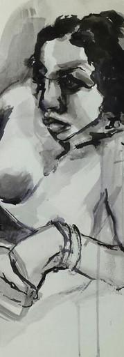 Art by Mara Raubitschek
