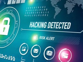 5 Essential Tips to Prevent Ransomware