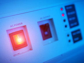 The Importance of an Uninterruptible Power Supply