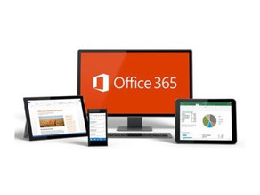 5 Reasons Why Office 365 is Right for Your Business