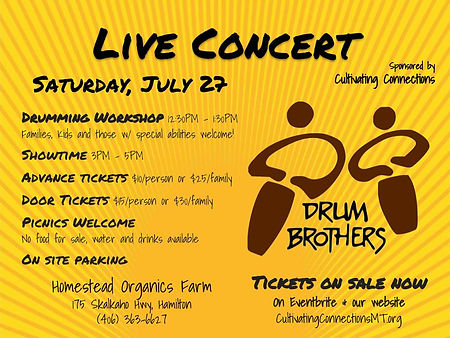 Drum Brothers Event Poster_3.jpg