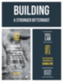 Building a Stronger Bitterroot flyer-Feb