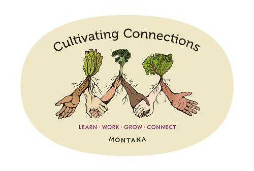Cultivating_Connections_Logo_ColoredOval