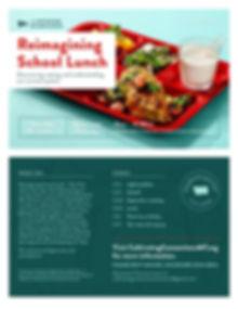 school lunch invitation for 11.2.19.jpg