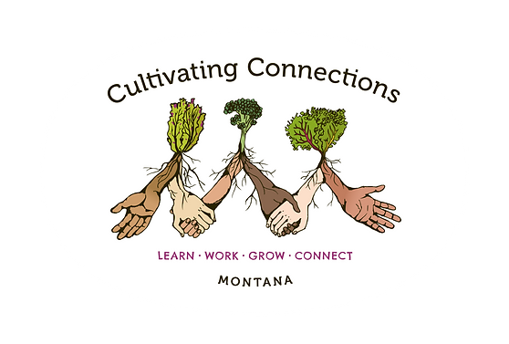Cultivating_Connections_Logo_Color .png