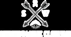 black_logo_shopify_200x_2x.png