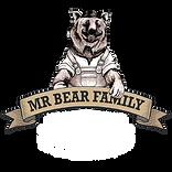 mrbear-logo-white-800px.png