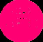 PINK_logo-01_100x_2x.png