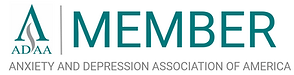 member-logo.png