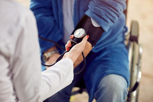Pre Employment Medicals-min.jpg