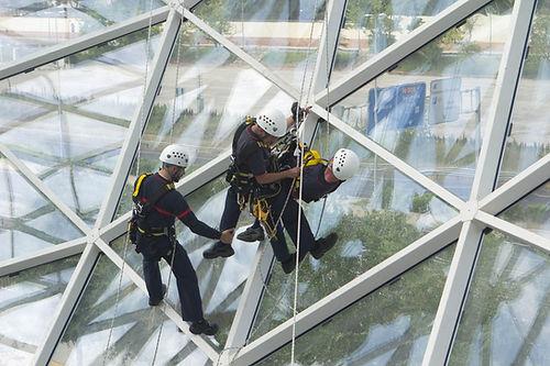 Workers Compensation-min.jpg