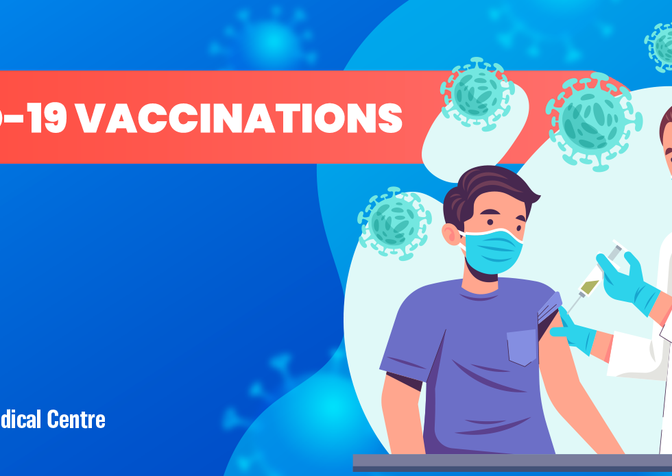 RM-Covid-19-Vaccine-Banner-1519x695.png