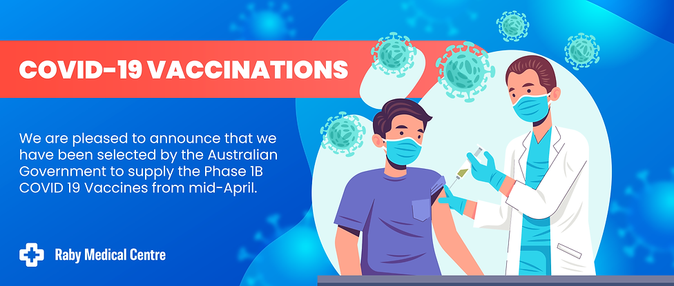 RM-Covid-19-Vaccine-Banner-4312x1835.png